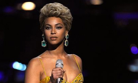 beyonce-is-your-gran1